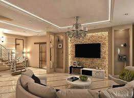 awesome design ideas luxury living room brockhurststud com