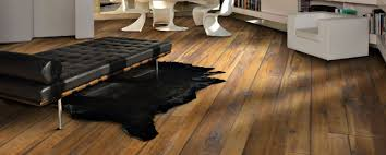 bristol flooring company contract flooring bristol wood flooring