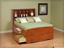 Schlafzimmer Orange Schlafzimmer Ideen Ohne Schrank Haus Design Ideen