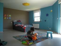 couleur pour chambre garcon couleur mur chambre fille idées décoration intérieure farik us