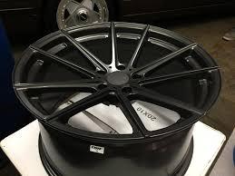lexus sc300 weight reduction lexus tsw wheels best prices best service best fitment