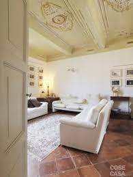 applique in cotto arredare casa con pavimento in cotto pavimento in cotto e arredi