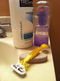 does prids work on ingrown hairs best way to shave especially for thick and even ingrown hairs i
