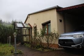 Haus Zum Verkauf 04539 Groitzsch Mapio Net