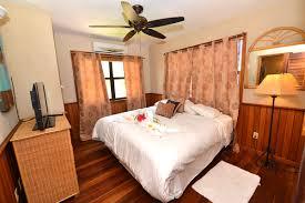 two bedroom villas captain morgan u0027s retreat