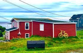 Salt Box Houses Scott Ledrew Scott Ledrew Twitter