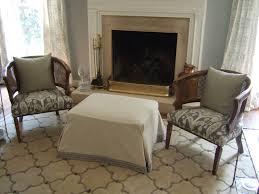 apartments modern barrel chair slipcovers ideas choosing best