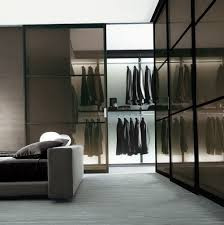 ikea pax wardrobe walk in closet home design ideas