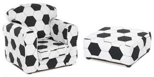 Armchair Supporter Armchair Fans And How To Overcome The Illness