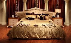 bedroom beautiful bedroom design for married couples mesmerizing