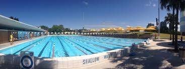 25 prince alfred park swimming pool decor23