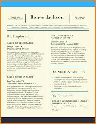 free professional resume template downloads latest resume samples sample resume and free resume templates latest resume samples professional resume template download sample professional resumes pertaining to download free professional resume