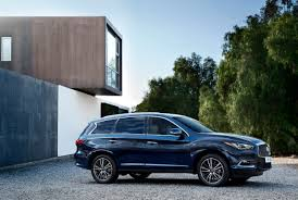 infiniti qx60 2016 interior infiniti qx60 prices reviews and new model information autoblog