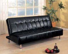 Vreta Sofa Bed by Vreta Three Seat Sofa Mjuk Dark Brown Ikea House Stuff