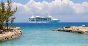 Cruise Travel images Comprehensive cruise travel insurance insuremore jpg