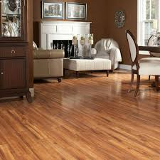 style selection laminate flooring flooring designs