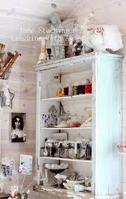 shabby chic crafts to make shabby chic craft room blog love