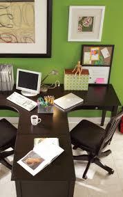 2 person corner desk u2026 pinteres u2026