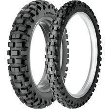 17 Inch Dual Sport Motorcycle Tires Dual Sport Dirt Bike Motosport