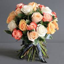 flower delivery london luxury flowers london same day delivery bouquets best florist