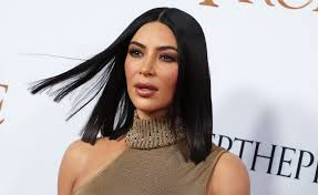 celebrity hair transformations 2017 the most talked about make overs