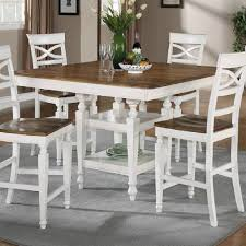 Ethan Allen Kitchen Tables by Granite Ashley Furniture Kitchen Table All About House Design