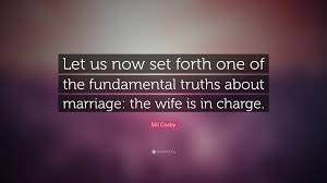 Quotes About Fear Of Love by Marriage Quotes 58 Wallpapers Quotefancy