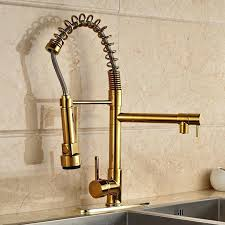 grohe kitchen faucets warranty grohe kitchen faucet parts agreeable faucets warranty wondrous