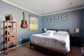 loftium help with your down payment u2014if you airbnb a room curbed