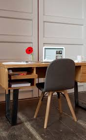 Oak Dining Chairs Design Ideas 63 Best Oak Images On Pinterest Marble Marbles And
