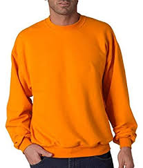 jerzees men u0027s nublend crew neck sweatshirt at amazon men u0027s