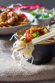 info cuisine chili paneer indian chines fusion cuisine by indiaphile info