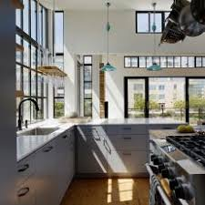kitchen cabinets for tall ceilings photos hgtv