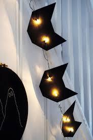 bedroom best way to hang string lights on patio boy fairy lights