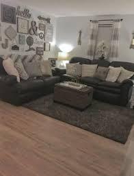Rustic Modern Living Room Furniture by 50 Modern Living Room Design Ideas Living Rooms Modern And Room
