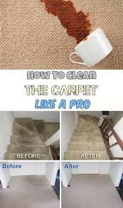 113 best green cleaning images on pinterest