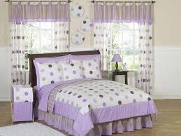 Bedding Sets Full For Girls by Bedroom Furniture Bedroom White Bed Sets Cool Bunk Beds For
