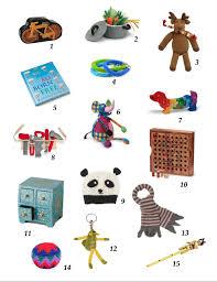 fairtrade christmas gift ideas for kids one fair day