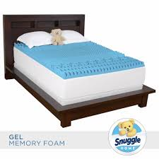 King Size Memory Foam Mattress Topper Tempurpedic Mattress Pad Queen Best Mattress Decoration