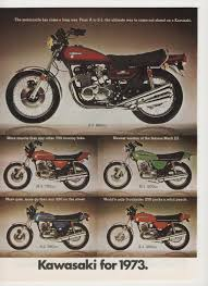 1982 kawasaki kx500 i love the gold accents on these models