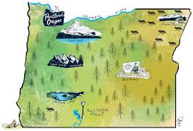 World Map To Scale by Oregon Wolves U2013 Pacific Wolf Family