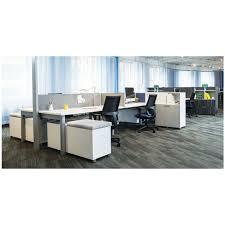 Ais Furniture Ais Office Furniture Mwall Used Cubicles Office - Ais furniture