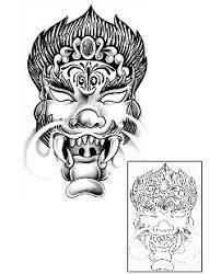 tattoo johnny asian tattoos