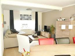 dining kitchen design ideas kitchen small open living room dining design ideas layouts combo