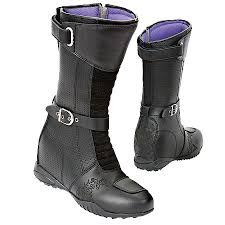 best cheap motorcycle boots joe rocket women s heartbreaker boots best reviews cheap prices