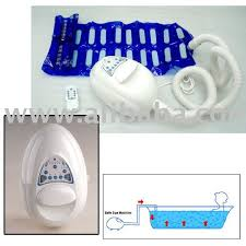 bath spa machines with air mat buy bath spa air