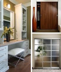 california closet company hawthorne ny