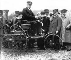 first mercedes benz 1886 january 29 1886 the first automobile was born mercedesblog