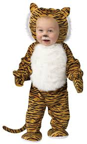 halloween costumes baby 25 best beanie baby costumes ideas on pinterest pet halloween