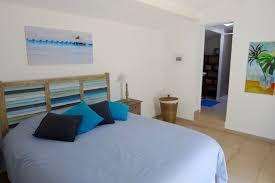 chambre a louer 93 loue chambre prés de la piscine villas for rent in